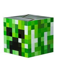 Minecraft Enderman Pumpkin Stencil by Minecraft Cardboard Enderman Head By Ucc Distribution Inc