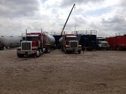 100 Trucking Companies In Oklahoma AJ Transportation CHome