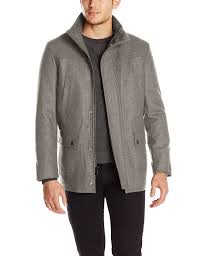 Kenneth Cole REACTION Men's Classic Barn Coat At Amazon Men's ... Mens Barn Jacket Brown Size Xl Extra Large Nwt Canvas Quilted Best 25 Men Coat Ideas On Pinterest Coat Suit For Mens Tan Flanllined Barn Jacket Factorymen Jackets Factory Kenneth Cole Reaction Classic At Amazon Orvis Collection Ebay Chartt Denim Vintage Chore Heavy Blanket How To Wear A Over Suit The Idle Man Walls Stonewashed 104162 Insulated Urban Outfitters Uo Faux Shearling In Natural Lyst Ldon Fog Heritage Brant Hooded Green