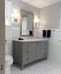 Bathroom Vanities 42 Inches Wide by Gray Vanity Tags Gray Bathroom Cabinets Commercial Bathroom