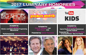 Kidz Bop Halloween 2017 by 2017 Cynopsis Kids Magination Awards Results Cynopsis