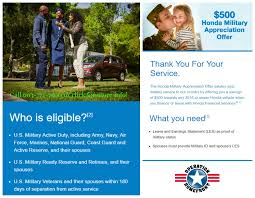 Military Rebate Program   Honda Barn Big Technological Advances In A Compact Package 2018 Honda Fit Explore The Advanced 2017 Civic Hatchback Safety Features Odyssey New England Dealers Projects Seacoast Crane Building Company Warnstreet Architects Representative Projects Stateoftheart Hrv Finance Specials Barn Accord Hybrid Technology Sedan Performance And Fuel Efficiency Truly Stun 2016 Dover Used Dealership Nh