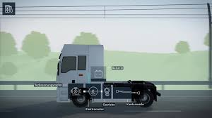 EHighway - Electromobility - Global Mean Green Machine 2000hp Volvo Diesel Hybrid Truck Trend Combines And Super Concepts To Control Fuel Nikola Motor Company Presents 2000 Hp 320 Kwh Electric One Semi Top 10 Trucks 2018 Youtube This Electric Truck Startup Thinks It Can Beat Tesla Market The Vs Walmart Concept Hybrid Semi Over 28000 Intertional Trucks Impacted By Recalls Longhaul Of The Future Mercedesbenz Inwheel Drive Daimler Builds Tweasefficient Supertruck Class 8 Photo Motor1com Photos