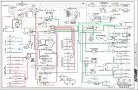 1974 Chevy Truck Wiring Diagram Awesome 2000 Vw Wiring Diagram Puter ...