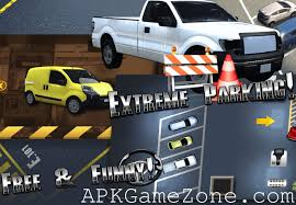 Parking Stop Simulator : Full Game Unlock Mod : Download APK - APK ... Truck Parking 3d Apl Android Di Google Play Free Download With Trailer Games Programs Masterbackup Euro Driving Simulator 2018 App Ranking And Store Data Annie Amazoncom Car Game Real Limo Monster Free Trailer Parking Games Jude Nestiutul Film Online Quarry Driver 3 Giant Trucks Download Apk For Android Street Sim Revenue Timates 2017 Camper Van Gameplay 2 Review Stunt