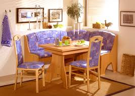 Kmart Dining Room Table Bench by Furniture Attractive Breakfast Nook Dining Room Kitchen Photo