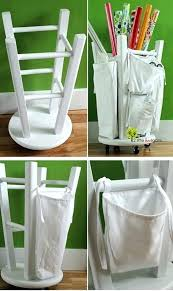 Handmade Easy Home Decoration Ideas To Try Today Craft Tips Thrifty