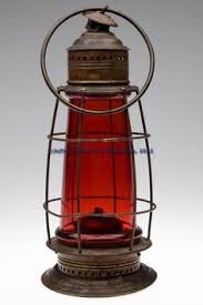 Whale Oil Lamps Ebay by Antique Kerosene Lamps Value Complete Kerosene And Oil Lamps