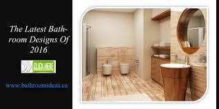 bathroom renovation bathroomideas ca