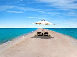 100 The Island Retreat Looking For A Villa Or Private Island Retreat Take Your Pick Fortune