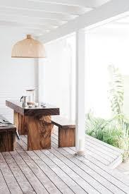 Best 25 Rustic Deck Lighting Ideas On Pinterest