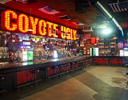 Coyote Ugly Saloon - The Most Famous Bar On The Planet Top Bars For Bachelor Parties In Denver Cbs Tillers Kitchen And Bar Restaurant In Weminster Co Every Important Cocktail Mapped Here Are Ten And Restaurants That Have Already Opened Visit Denver Information Centers These Denvers Best Rooftop Patios Roosevelt Lounge Handcrafted Cocktails 30 Of Essential Broncos Wallpaper Border The Image 2017 Beer Aficionados Guide To