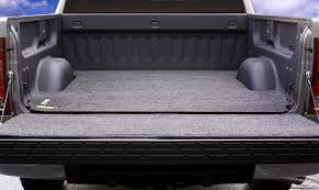 100 Pick Up Truck Bed Liners Wallpapers Gallery