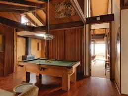 100 Mid Century Modern Beach House Century Modern Beach House In California Lists For The