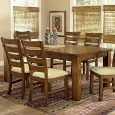 28 Fancy Oak Extending Dining Table Stampler