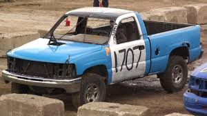 Brigden Fall Demolition Derby 2015 | Poor Man's Trucks - YouTube Wrecked Truck During Demolition Derby Editorial Stock Photo Image Combine Local Driver Salary Trucks Pickup Truck Demolition Derby Youtube Douglas County Winners Crowned Herald Q927 Wqel Nice Day For A Drive At Anoka Fair Star Cummins In Dodge Diesel Dresden 2015 Pro Mod Action Auto Demo Fairgrounds Driveshaft Ejected Into Crowd Three Injured Cars And After