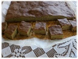 cuisiner pour chien recettes de biscuit pour chien et 5 mystere naturel