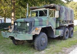 Troop Carrier Package 1968 Jeep Kaiser Military Dump Truck M51A2 For ... Used 2007 Mack Cv713 Triaxle Steel Dump Truck For Sale In Al 2644 Ac Truck Centers Alleycassetty Center Kenworth Dump Trucks In Alabama For Sale Used On Buyllsearch Tandem Tractor To Cversion Warren Trailer Inc For Seoaddtitle 1960 Ford F600 Totally Stored 4 Speed Dulley 75xxx The Real Problems With Historic Or Antique License Plates Mack Wikipedia Grapple Equipmenttradercom Vintage Editorial Stock Image Of Dirt Material Hauling V Mcgee Trucking Memphis Tn Rock Sand J K Materials And Llc In Montgomery