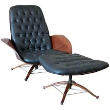 Plycraft Mr Chair For And Ottoman Lounge Restoration Glides ... Iconic Midcentury Lounge Chairs Vintage Industrial Style Plycraft Lounge Chair Overloginfo Plycraft Chair George Mulhauser Mid Century Modern Tufted Randy Leather And Hide 187 Orge Mulhauser Mr Ottoman American For By A Rejuvenating Aymerick Bookyume Ottoman Youtube