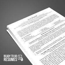 Federal Resume Us Government Infographic Gallery Federal Rumes Formats Examples And Consulting Free For All Resume Advice Apollo Mapping Best Writing Service Usa Olneykehila Example 25 American Template Word Busradio Samples Babysitter Mplates 2019 Download Resumeio 10 Great Healthcare Get A Job That Robots Sample For An Entrylevel Civil Engineer Monstercom Chinese Pdf Valid Jobs Recent Graduate 77 Sap Hr Payroll Wwwautoalbuminfo Tips Builder