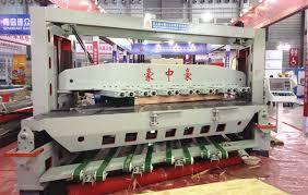 2017 03 28 guangzhou ciff woodworking machinery exhibition china