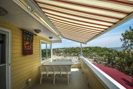 Austin Retractable Roofs | Shade Outdoor Living Solutions Sunesta Retractable Awnings Allentown Pa Youtube The Sunflair Sunshade Sunshade Awnings Las Vegas Awning Custom Shading Solutions Quality Shade Screen Shelter By Harry Helmet Canopy Outdoor Designed For Rain And Light Snow With Home Depot Sentry Httpwwwjoewilcomproductsawningshade Austin Roofs Living Clearwater Sunsetter Patio Tampa West Sunshade South Carolina