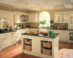 KitchenTuscan Home Decor Catalog Tuscan Style Kitchen Cabinets Wall Metal