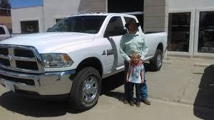 100 Rife Truck Parts Customer Reviews Yellowstone Country Motors