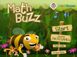 Math Buzz | Cool Math Games | Train Your Mind With 100% Unlocked ... 100 Cool Math Good Looking Games Worksheets Truck Loader 4 These Levels Get Hard Youtube Hobo Game A Homeless Man Fighting For His Rights And Freedom Frogario Play On Coolmathgameskidscom Video 2 Best 2018 Doraemon Bowling Games Coolmathforkids Hashtag Twitter The Color World Coolmath Genesanimadasco Parking Mania Truckdomeus