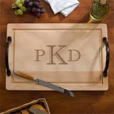 11 best wooden carving boards for thanksgiving 2017 cutting