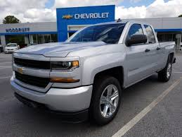 Woodruff Chevrolet | Specials And Incentives Chevrolet Silverado 1500 Lease Deals Price Stlouismo Gm Shows Off New In Bid To Narrow Fords Pickup Lead 2018 Ltz Z71 Review Offroad Prowess Onroad 2017 For Sale Near West Grove Pa Jeff D 2500hd Sale Oshawa Ontario Motor Sales High Country 4d Crew Cab This Chevy Dealership Will Build You A Cheyenne Super 10 Pickup Ideas Of Truck Tripe Co Specials And Incentives Alma 3500hd Ratings Edmunds Paint Color Options Chrysler Dodge Jeep Ram Dealership Wichita Ks Used Cars