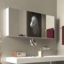 spiegelschrank badezimmer badspiegel shop