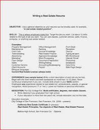 Write My Resume F Write My Resume For Me With How To Write A Resume ... How Do You Write Associate Degree On A Resume 284 Drosophila Someone Write My Resume What Should I In Objective Of My Free Rumes Tips How Do I Yeslogicsco To A Great The Complete Guide Genius Good Things To Put This Story Behind Grad Katela For Nanny Job 10 Steps With Pictures In Business Proposal Essay Cv Youtube Best Communications Specialist Example Livecareer Maker Online Create Perfect 5 Minutes 027 Essay For Me Type Co Types With