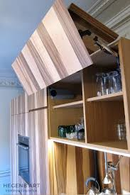 menuisier cuisiniste aménagement cuisine sur mesure équipée aix en provence ouverture