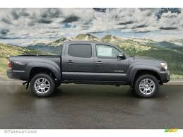 Skillful Design Toyota 4 Door Trucks 47 Best Tacoma Images On ... 1980 Toyota Land Cruiser Fj45 Single Cab Pickup 2door 42l New 2018 Tacoma Trd Sport I Tuned Suspension Nav 4 Sr Access 6 Bed I4 4x2 Automatic At Nice Great 2006 Tundra Sr5 Crew 4door Used Lifted 2017 Toyota Ta A Trd 44 Truck For Sale Of Door 2013 Brochure Fresh F Road 2015 Prerunner 4d Naples Bp11094a Off In Sherwood Park 4x4 Crewmax Limited 57l Red 2016 Kelowna 8ta3189a Review Rnr Automotive Blog