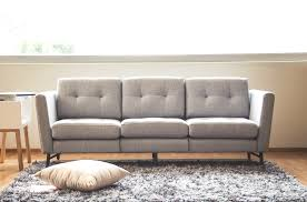100 Couches Images Burrow Wants To Bring Caspers Mattress Concept To Couches TechCrunch
