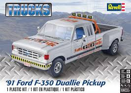 Amazon.com: Revell 91 Ford F-350 Duallie Pickup Model Kit: Toys & Games Revell Iveco Stralis Truck Plastic Model Kit Trade Me Kits Colpars Hobbytown Usa Ford Photographs The Crittden Automotive Library 132 Scale Snaptite Fire Sabes Amt 125 Freightliner Cabover 620 Mib Truck Plastic Model Kits My Website Blog 3dartpol Blog Convoy Mack Plastic 1965 Chevrolet Fleetside Pickupnew Pictures Scale Auto Magazine Buy 301950s Cartruck 11 Khd A3000 Wwii German Icm Holding Model White Freightliner 2in1 For Amazoncom Monogram 124 Gmc Pickup With Snow Plough Toys