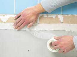 Regrout Bathroom Tile Youtube by Tiling Walls Epienso Com