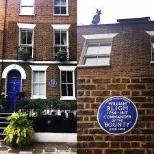 100 Bligh House Mutinyonthebounty Hash Tags Deskgram