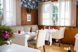 malathounis ein guide michelin restaurant in kernen