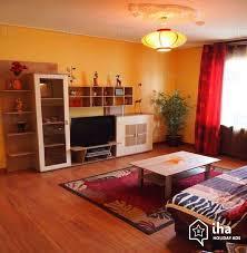 Chambre Louer Strasbourg Location Appartement à Strasbourg Iha 66739