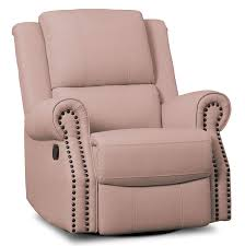 Ansprechend Swivel Recliner Rocker Chair Recliners Fabric ... Olive Swivel Glider And Ottoman Nursery Renovation Ansprechend Recliner Rocker Chair Recliners Fabric Fniture Walmart For Excellent Storkcraft Hoop White Pink In 2019 The Right Choice Of Rocking Chairs For Bowback Espresso With Beige Maidenhead Baby Nursing Manual Goplus Relax Nursery Glider Greenupholsteryco Magnificent Mod Fill Your Home With Comfy Shermag 826