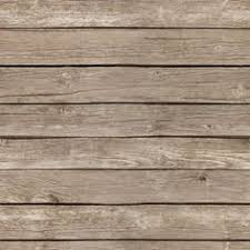 Tileable Wood Texture FtIsis Stock Date Unkown