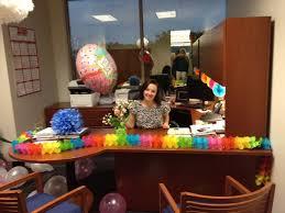 Mesmerizing fice Birthday Party Themes fice Birthday