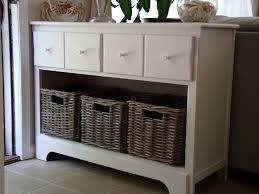 Mudroom Ikea Mudroom Entry Coat Bench Mudroom Bench With Coat Hooks Front Entry Furniture Sitting