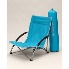 Outdoor Chair from Ed Bauer on Catalog Spree my personal digital mall Get Outside Pinterest