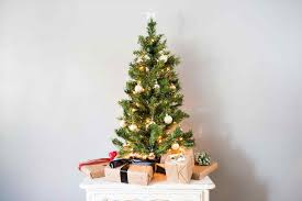 Best Artificial Christmas Trees 2017