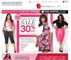 Ashley Stewart Promo Code | Coupon Code Ashley Stewart Coupons Promo Codes October 2019 Coupons 25 Off New Arrivals At Top 10 Money Saveing Online Shopping Brands Getanycoupons Laura Ashley Chase Bank Checking Coupon Ozdealcreenshotss3amazonawscom12styles How To Grow Sms Subscribers Using Retailmenot Tatango Loni Love And Have Collaborated On A Fashion Lcbfbeimgs10934148_mhaelspicmarkercoup Fding Clothes Morgan Stewart Coupon Code On Architizer Stylish Curves Pick Of The Day Ashley Stewart Denim Joom Promo Code Puyallup Spring Fair Discount Tickets