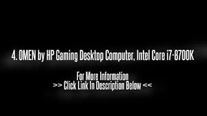 Buy Cheap Hp Manufacturers - Hp Computer Extended Warranty Voucher ... Azazie Coupon Code Kmart Deals 2018 Olivia Burton Watches Vintage Optical Shop Mack Weldon Similar Stores And Brands Review Promo Codes Qa 45 Off Rageon Coupons Promo Discount Codes Wethriftcom Cyber Monday The Best Golf We Know About So Far Golf 50 Pelle Lakers Free Printable For Michaels Craft Store Mac 20 Off Sushi San Diego 30 Hippy At Heart Rebound A Tech Podcast Advtisers Total Soccer Show