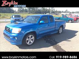 Used 2005 Toyota Tacoma For Sale In Raleigh, NC - CarGurus Preowned 2005 To 2015 Toyota Tacoma Photo Image Gallery Wheel Offset Super Aggressive 3 5 Suspension Lift 6 Truck Of The Year Winner 4runner Wikipedia Used For Sale In Raleigh Nc Cargurus Tundra Work City Tn Doug Jtus Auto Center Inc Dayna Twinwheeler 1 Year Mot 35 Tonne Truck Snugtop Sport Caps For And Car Panama Tacoma Aitomatica Pickup Trucks Automobile Magazine Covers Bed Cover 68